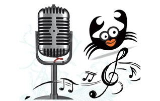 Samedi 26 septembre : soirée vocale