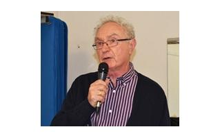 Intervention sur la laïcité par Albert Arnaud