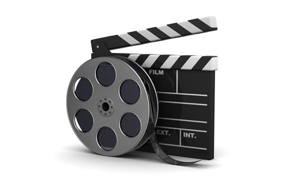 Recherche bénévole(s) pour réaliser court métrage